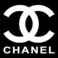 Иностранный сайт брендов одежды