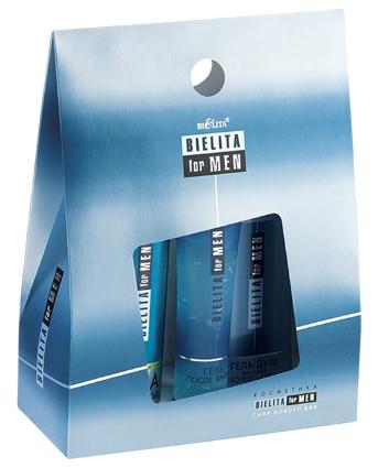 Упаковка из картона для косметических и парфюмерных наборов: картонные...