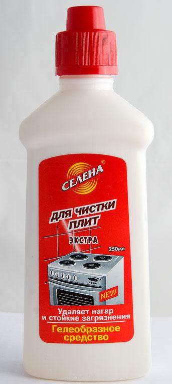 Выбрать средство для чистки плит электроплита конфорками отзывы