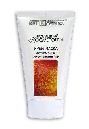 Белорусская косметика для лица отзывы косметологов