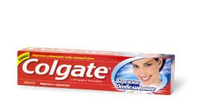 бережное отбеливание зубов цены в москве