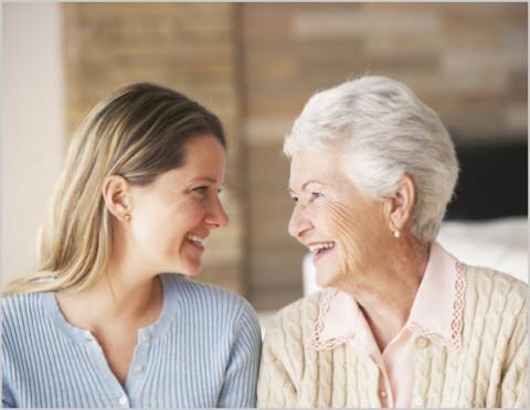 Бабушкина диета для похудения отзывы