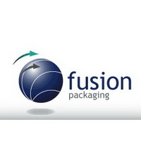 Fusion Packaging